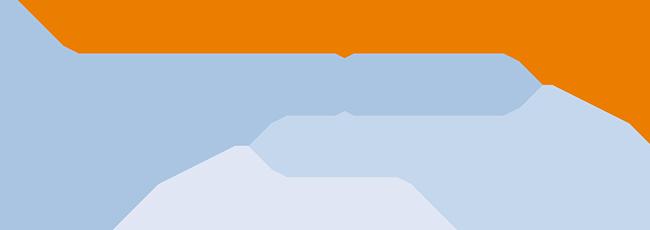 Stillwater Icon